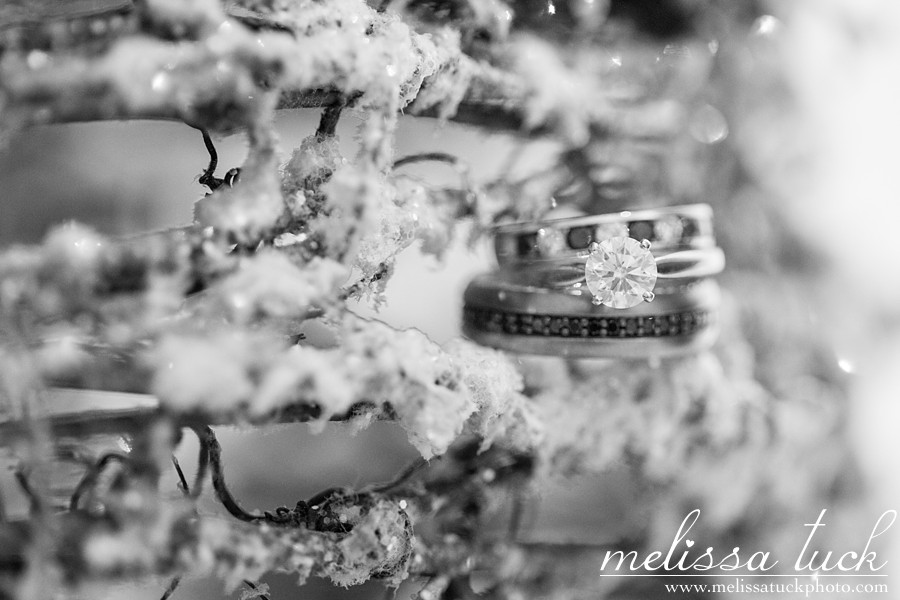Washington-DC-wedding-photographer-hudson_0066
