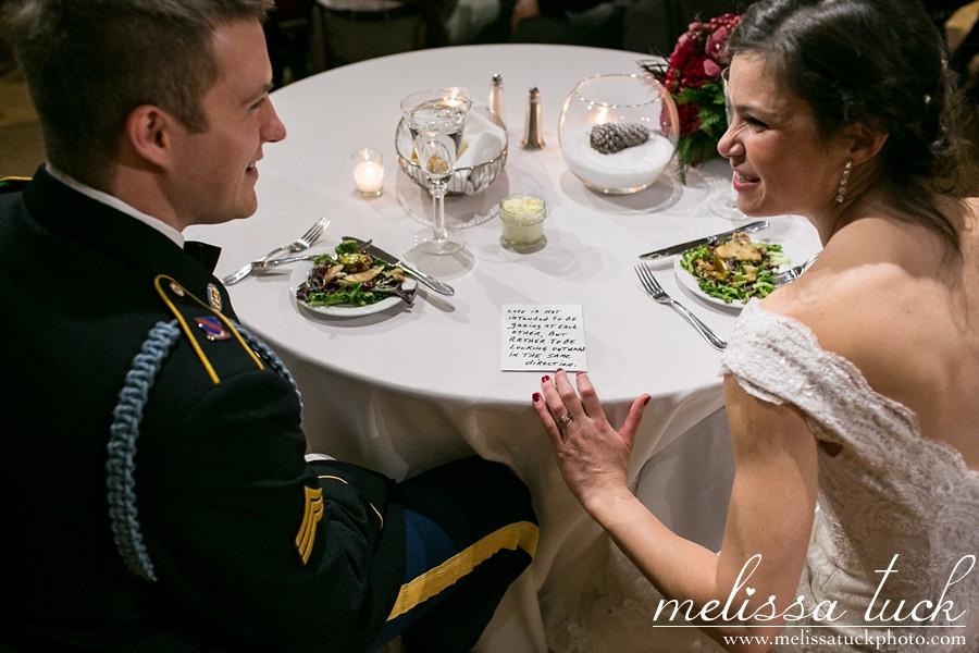 Washington-DC-wedding-photographer-hudson_0067