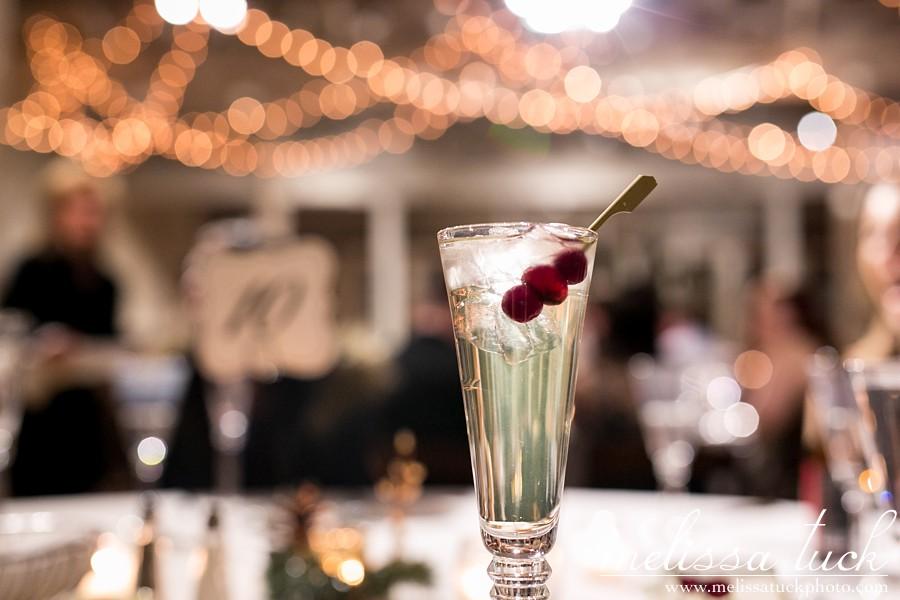 Washington-DC-wedding-photographer-hudson_0068