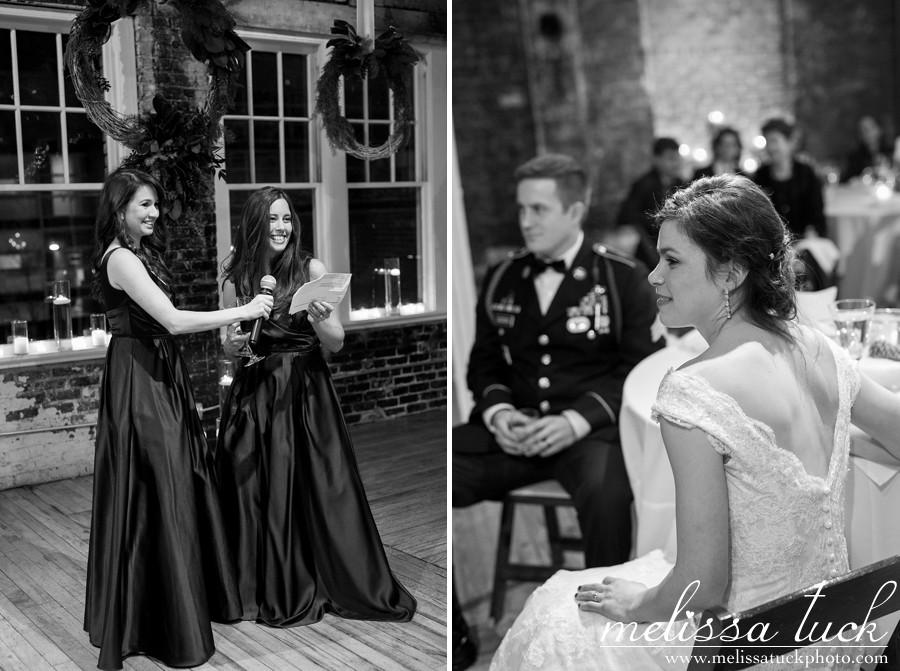 Washington-DC-wedding-photographer-hudson_0069