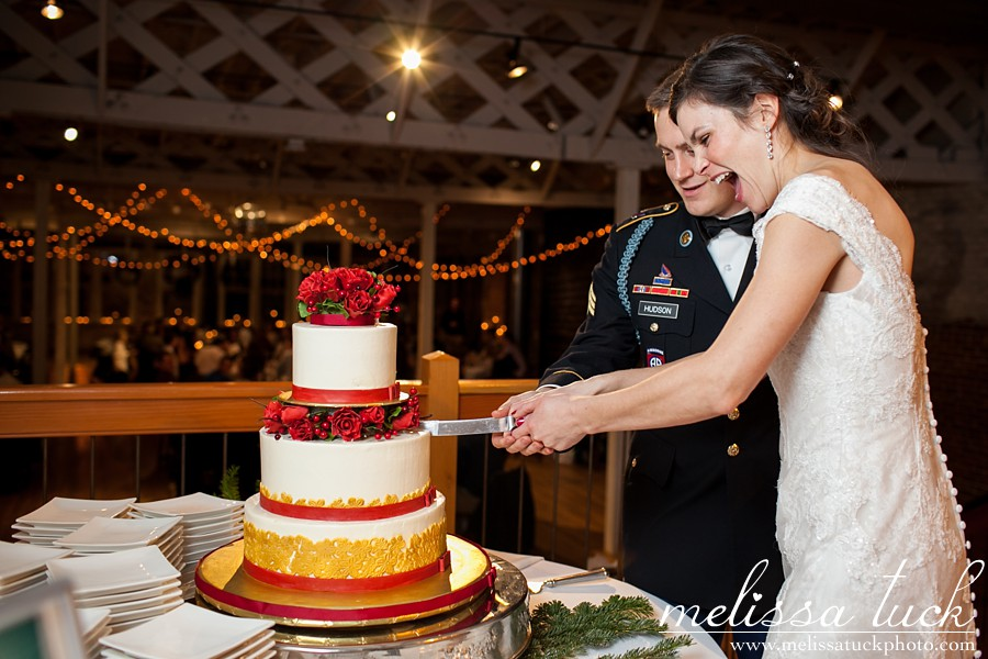 Washington-DC-wedding-photographer-hudson_0070