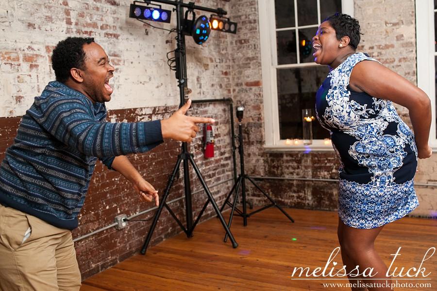 Washington-DC-wedding-photographer-hudson_0071