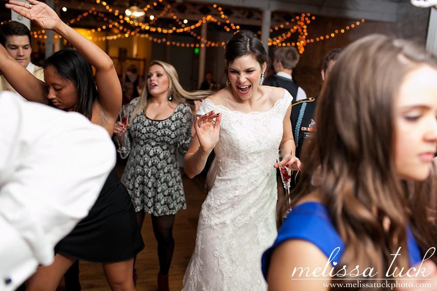 Washington-DC-wedding-photographer-hudson_0072