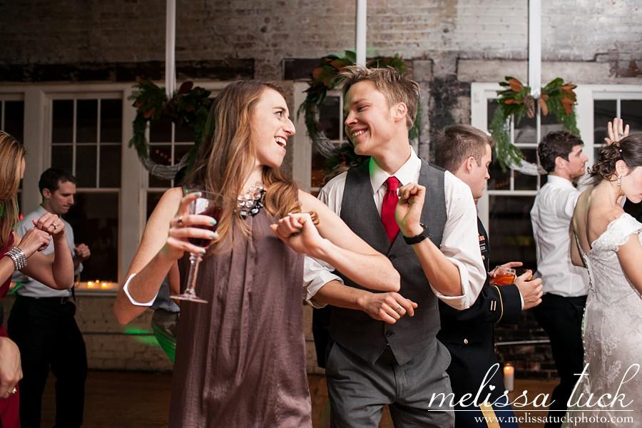 Washington-DC-wedding-photographer-hudson_0074
