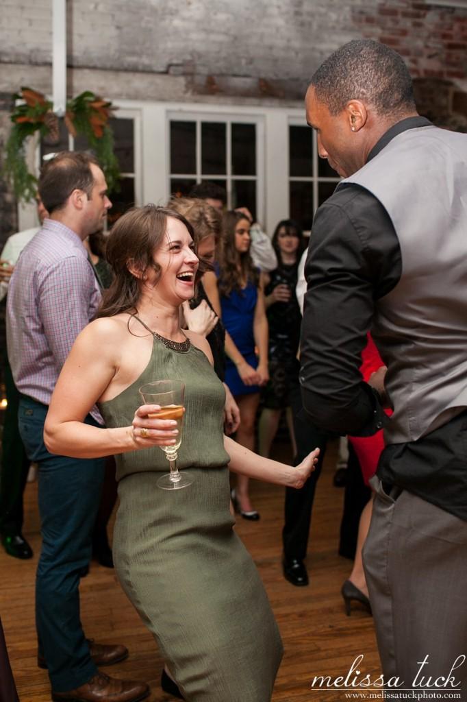 Washington-DC-wedding-photographer-hudson_0075