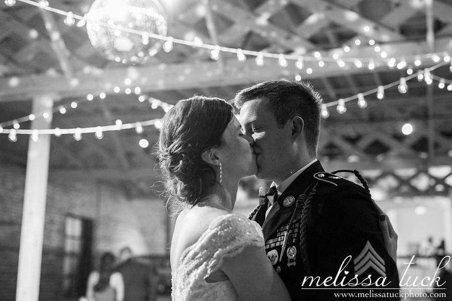 Washington-DC-wedding-photographer-hudson_0077