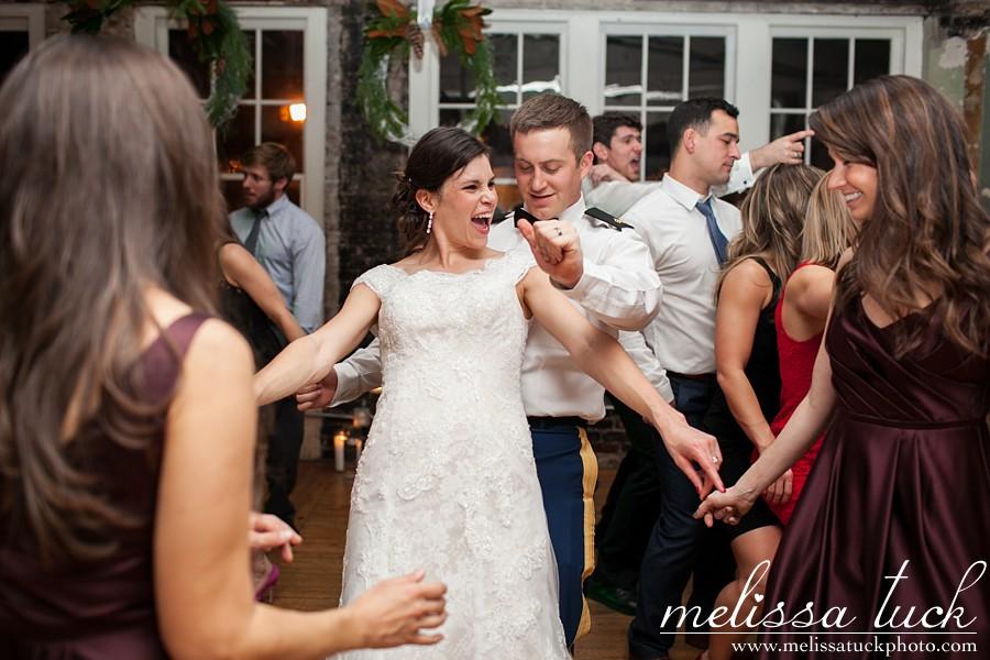 Washington-DC-wedding-photographer-hudson_0076
