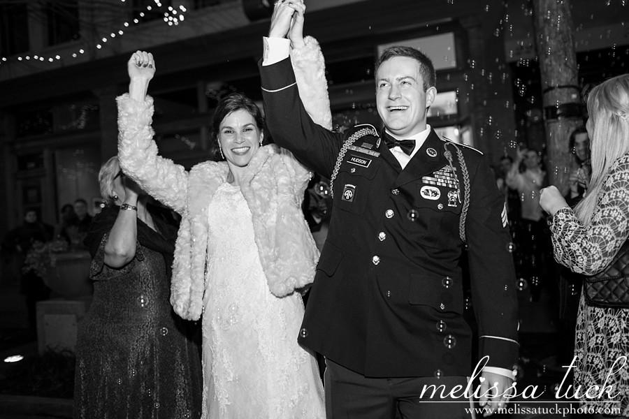 Washington-DC-wedding-photographer-hudson_0079