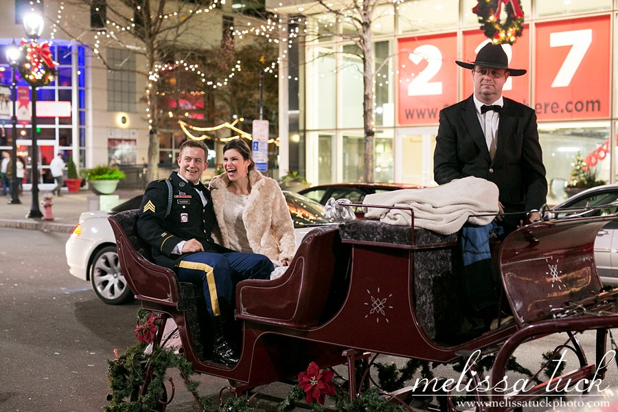 Washington-DC-wedding-photographer-hudson_0080