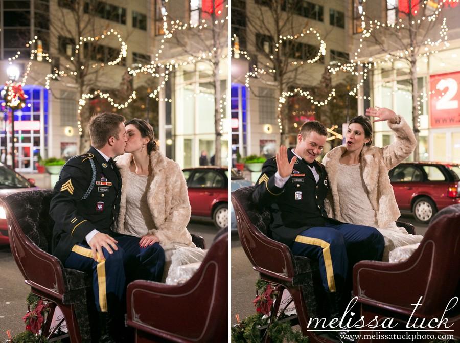 Washington-DC-wedding-photographer-hudson_0081