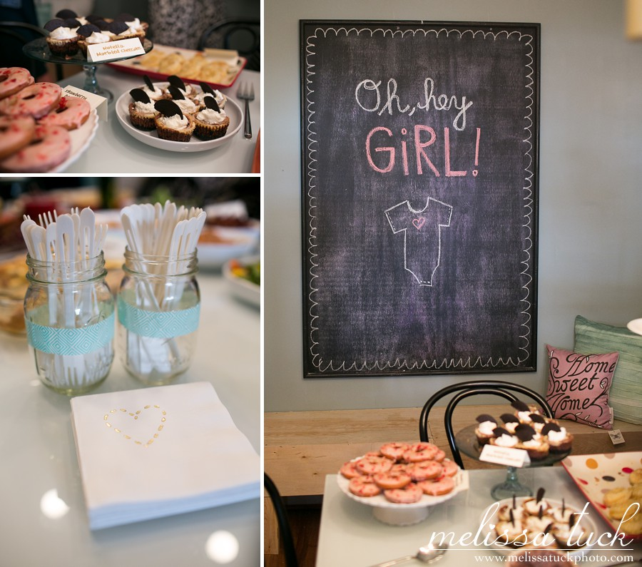 Washington-DC-babyshower-Gather_0002