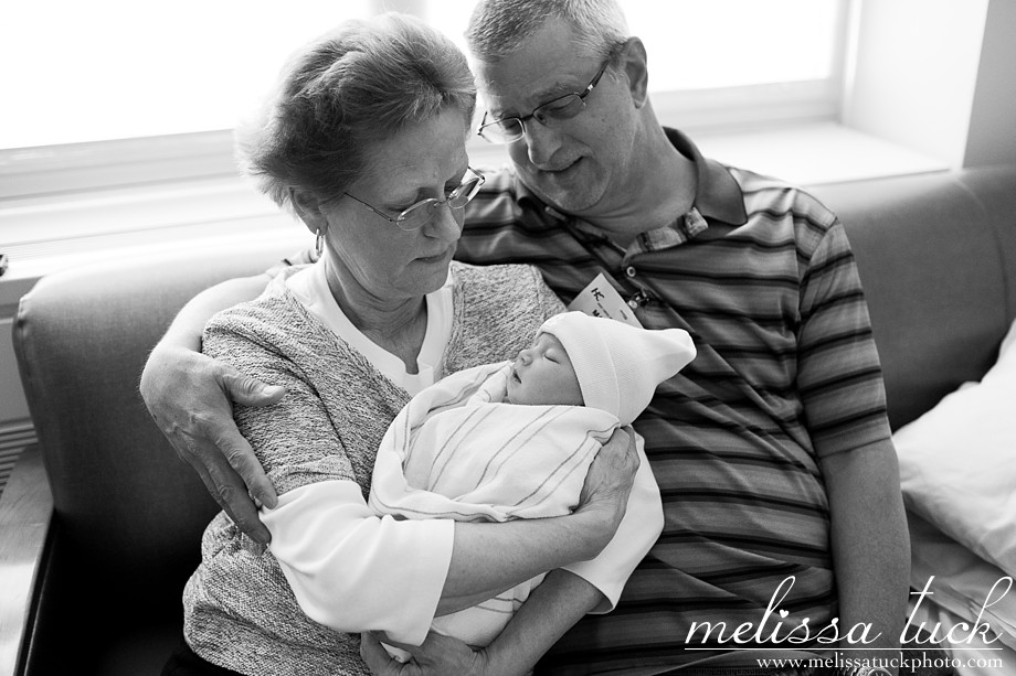 Washington-DC-family-photographer-brooklyn_0003