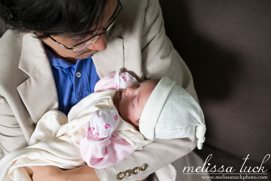 Washington-DC-family-photographer-brooklyn_0025
