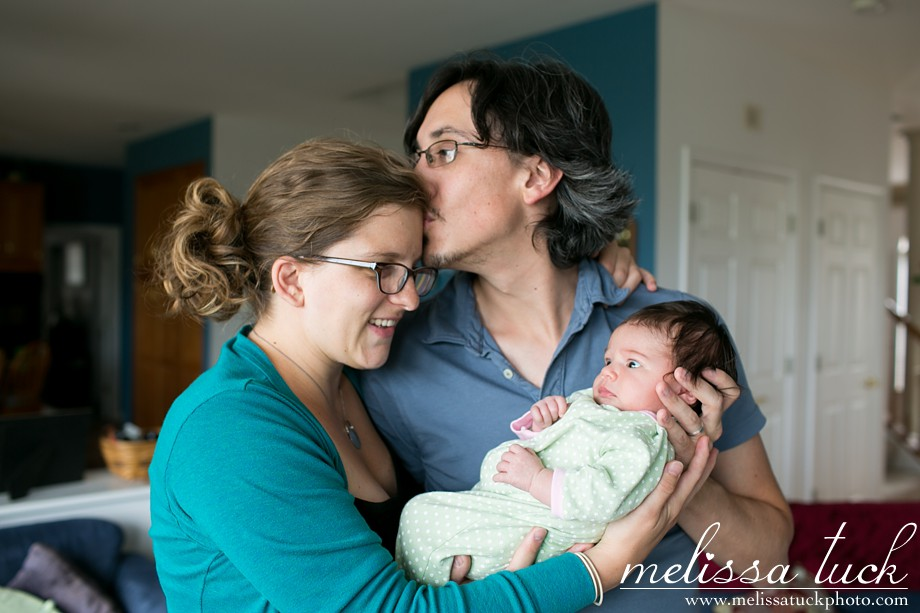 Washington-DC-family-photographer-brooklyn_0034