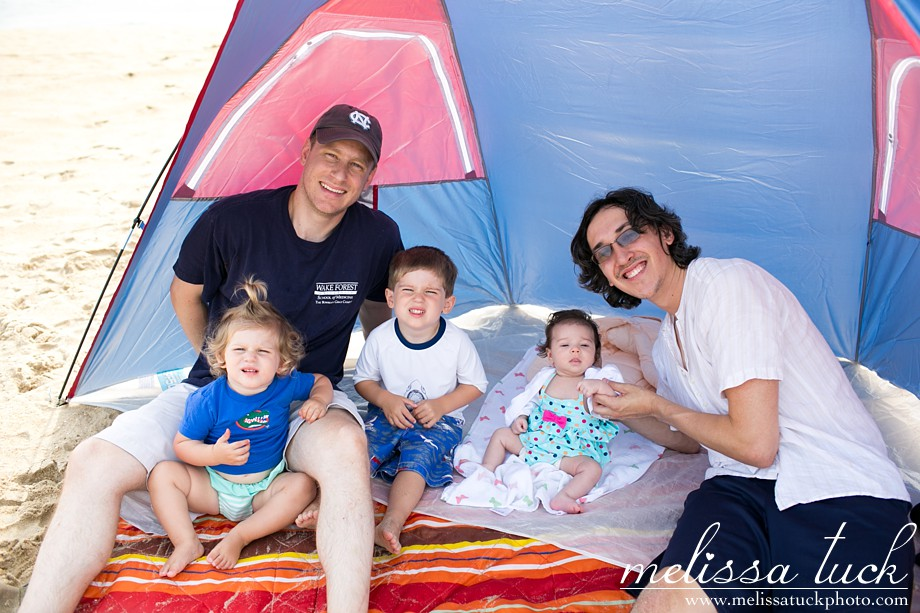 Washington-DC-family-photographer-brooklyn_0045