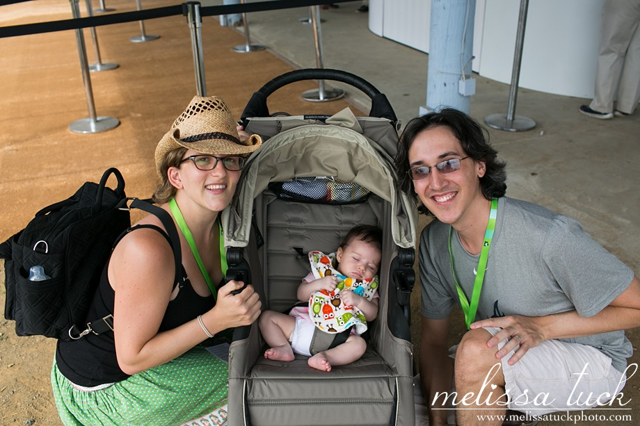 Washington-DC-family-photographer-brooklyn_0053