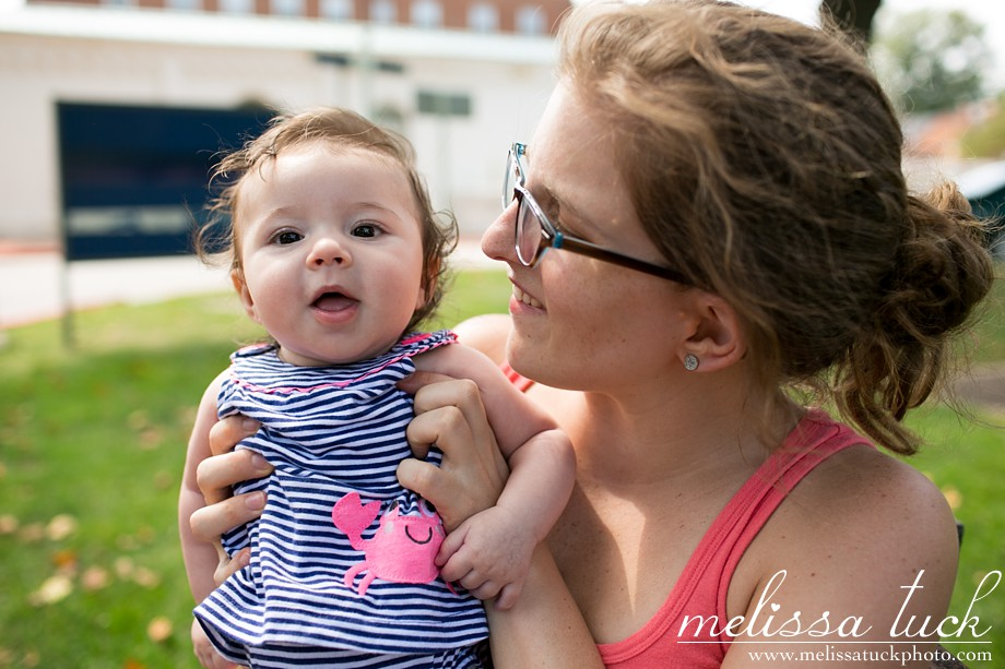 Washington-DC-family-photographer-brooklyn_0066