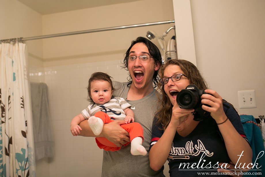 Washington-DC-family-photographer-brooklyn_0074