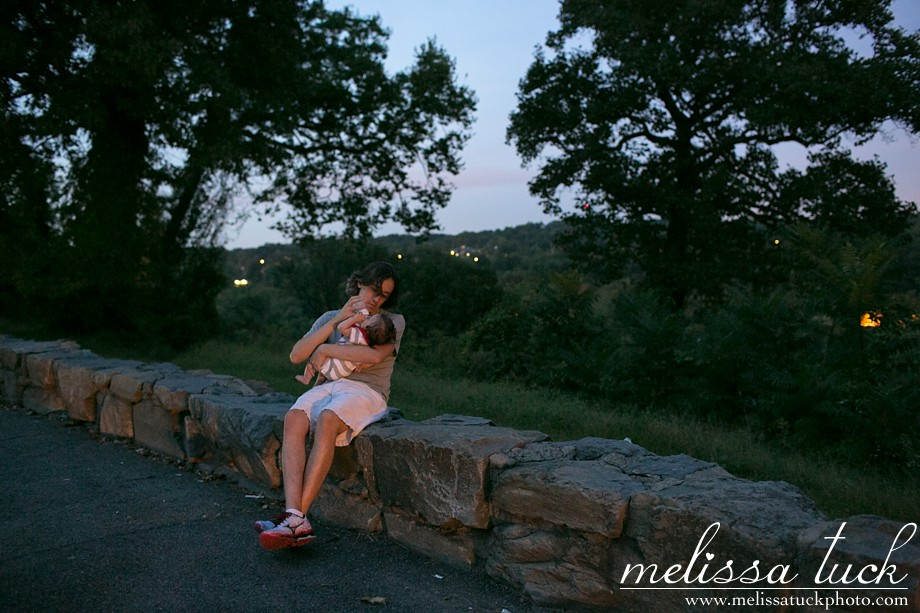 Washington-DC-family-photographer-brooklyn_0080