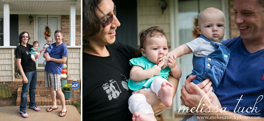 Washington-DC-family-photographer-brooklyn_0083