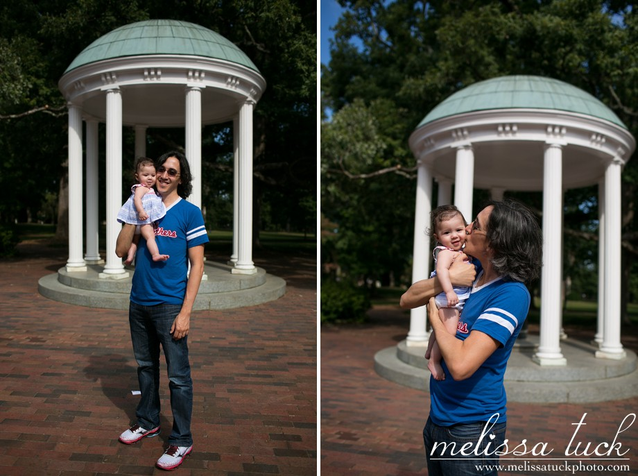 Washington-DC-family-photographer-brooklyn_0085