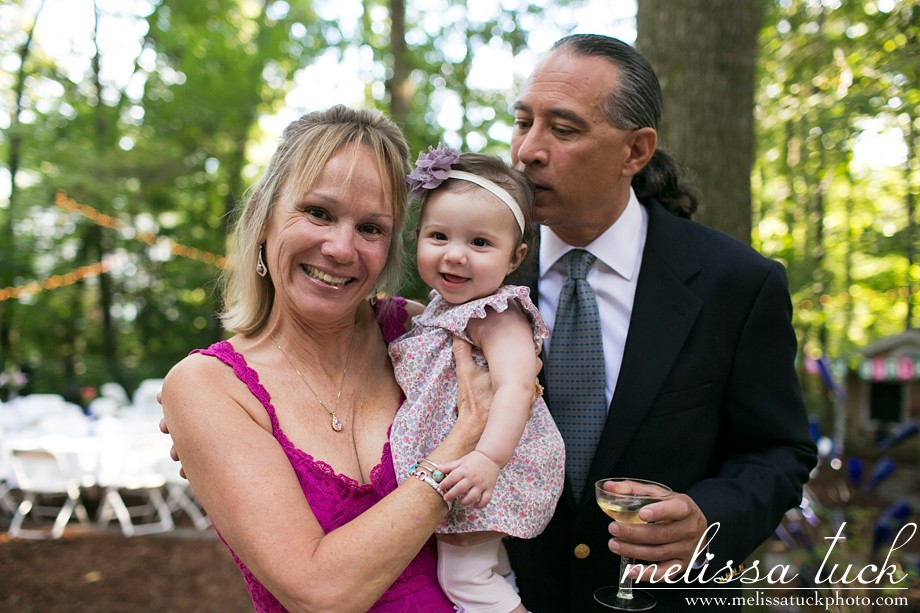 Washington-DC-family-photographer-brooklyn_0088