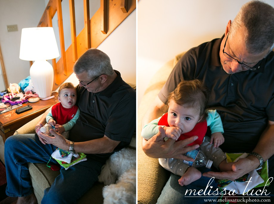 Washington-DC-family-photographer-brooklyn_0101
