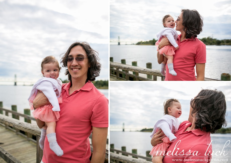 Washington-DC-family-photographer-brooklyn_0103
