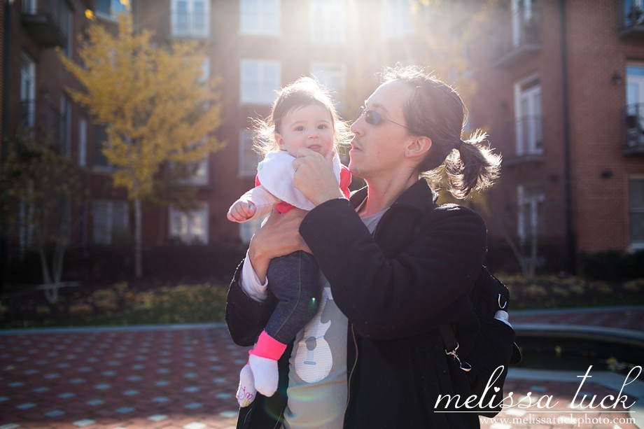 Washington-DC-family-photographer-brooklyn_0111