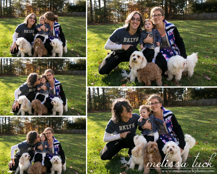 Washington-DC-family-photographer-brooklyn_0114