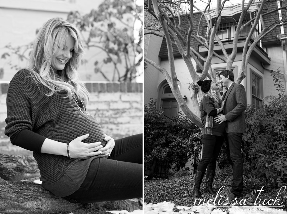 Washington-DC-maternity-photographer-katmatt_0006