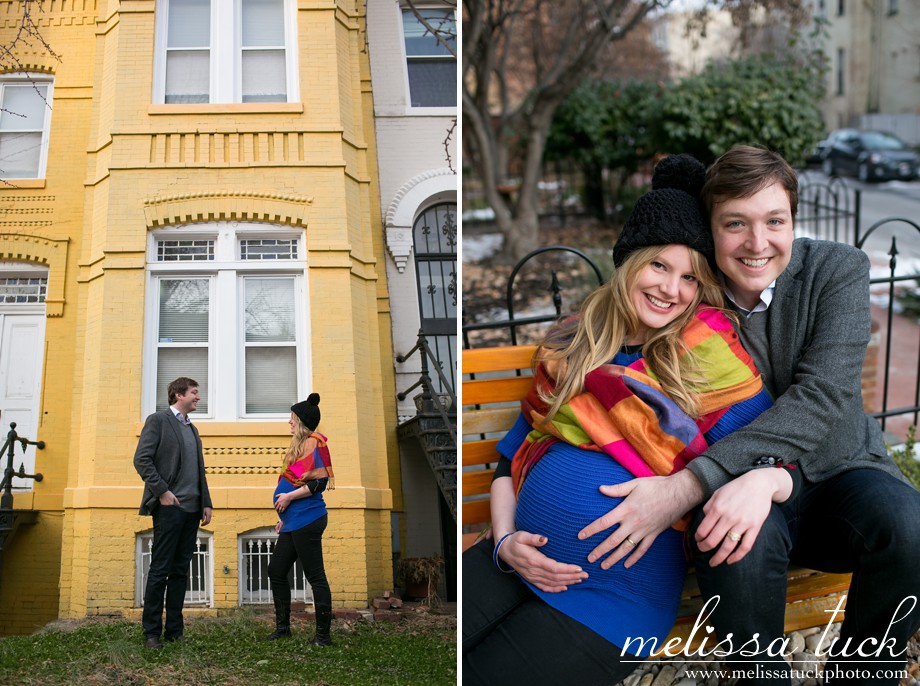Washington-DC-maternity-photographer-katmatt_0011
