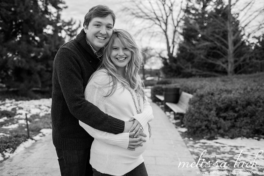 Washington-DC-maternity-photographer-katmatt_0013