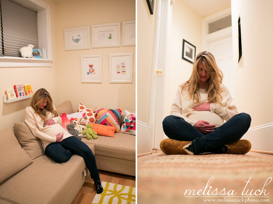 Washington-DC-maternity-photographer-katmatt_0032