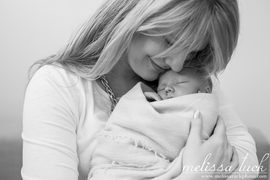 Washington-DC-newborn-photographer-margot_0015