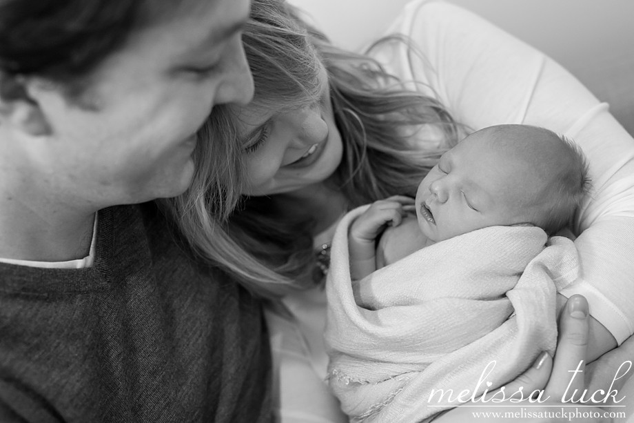 Washington-DC-newborn-photographer-margot_0019