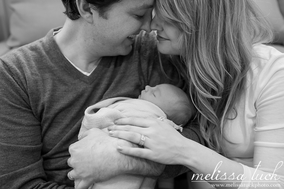 Washington-DC-newborn-photographer-margot_0022