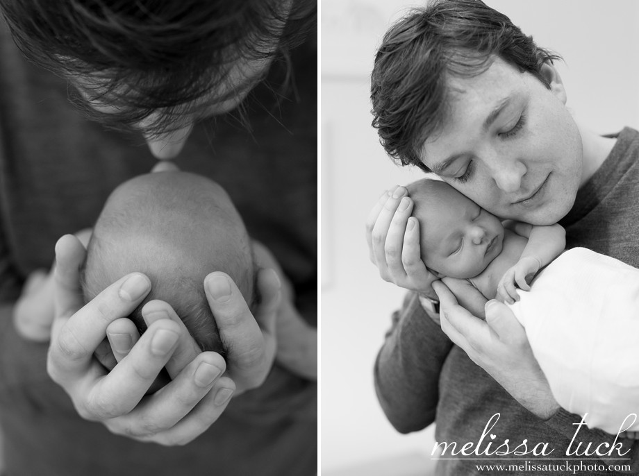 Washington-DC-newborn-photographer-margot_0028