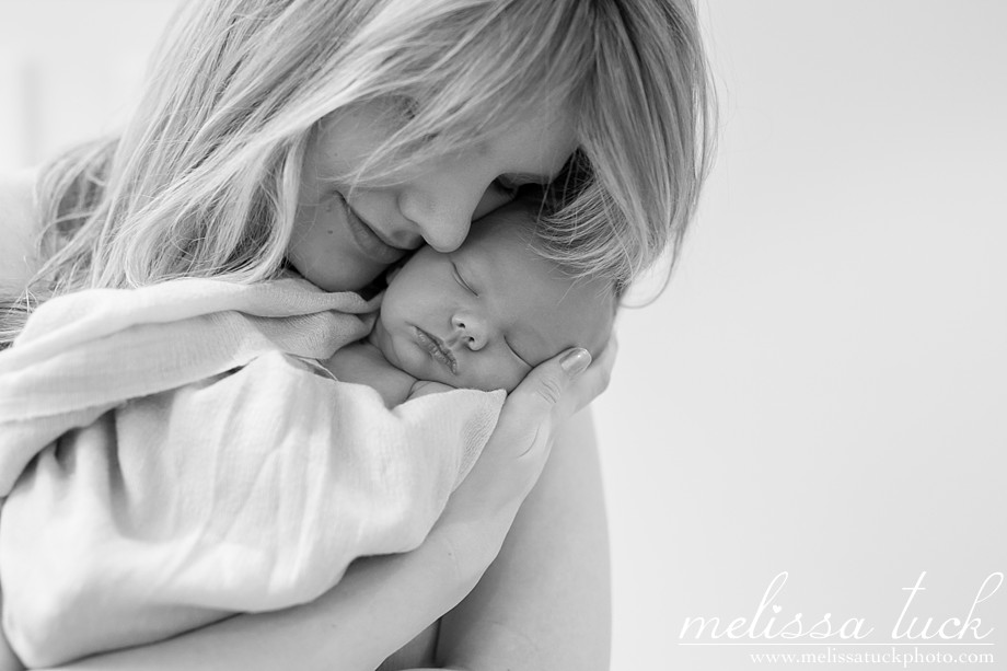 Washington-DC-newborn-photographer-margot_0034