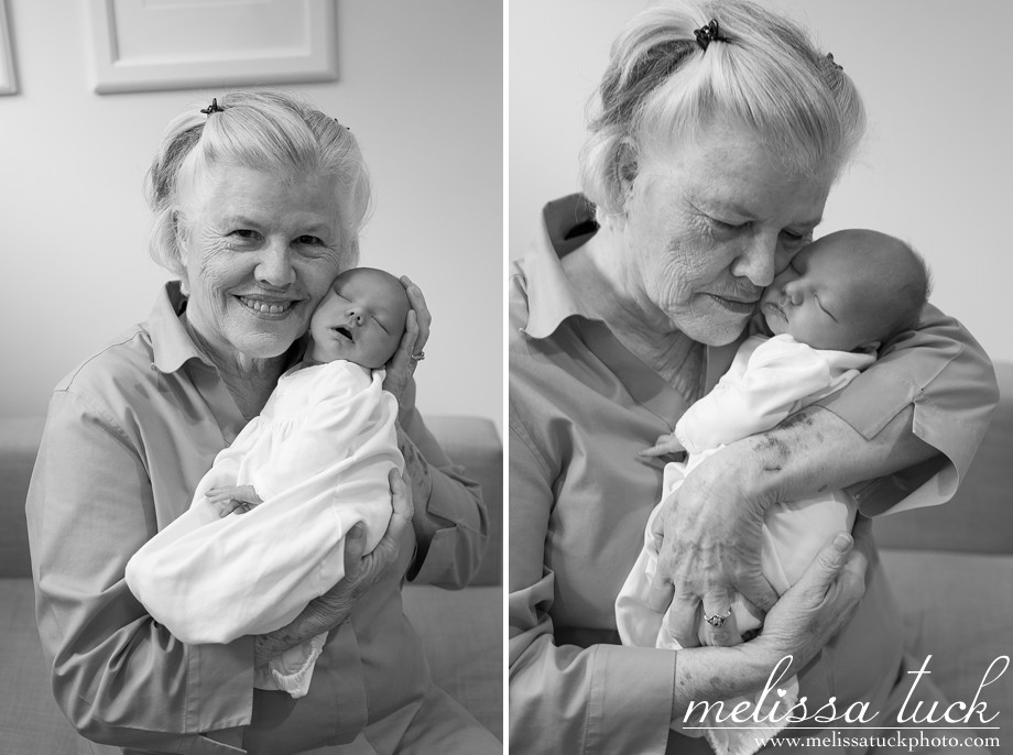 Washington-DC-newborn-photographer-margot_0036