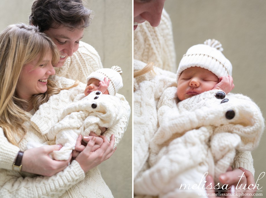 Washington-DC-newborn-photographer-margot_0040