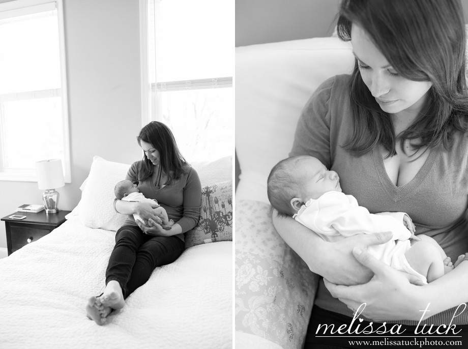 Washington-DC-newborn-photographer-sydney_0023
