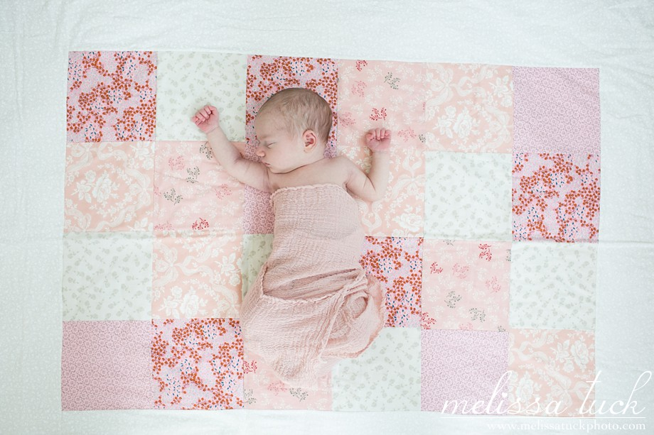 Washington-DC-newborn-photographer-sydney_0024