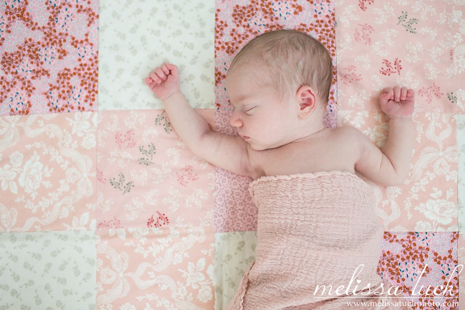 Washington-DC-newborn-photographer-sydney_0026