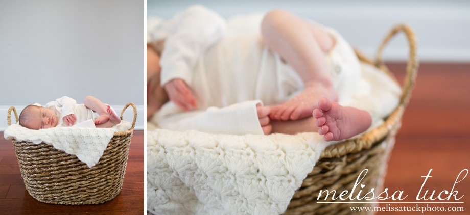 Washington-DC-newborn-photographer-sydney_0028