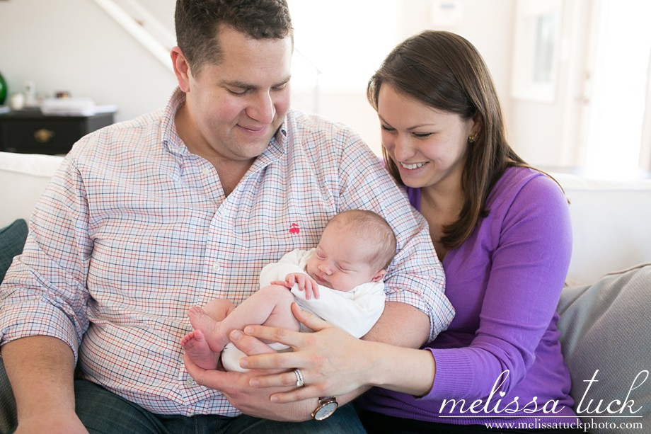 Washington-DC-newborn-photographer-sydney_0033