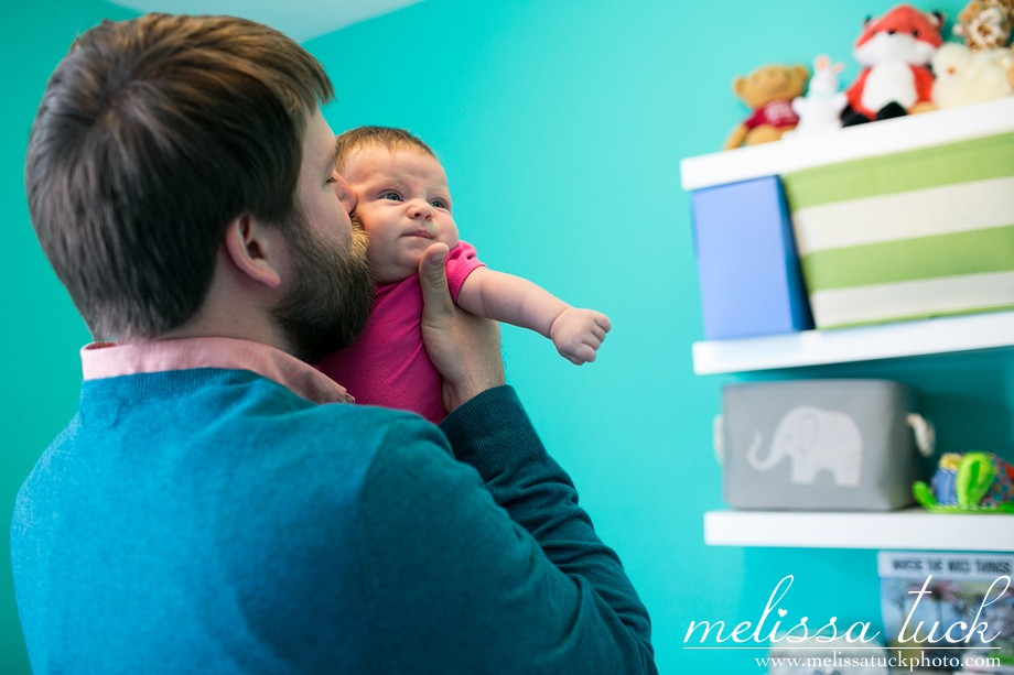 Washington-DC-family-photographer-birch_0004