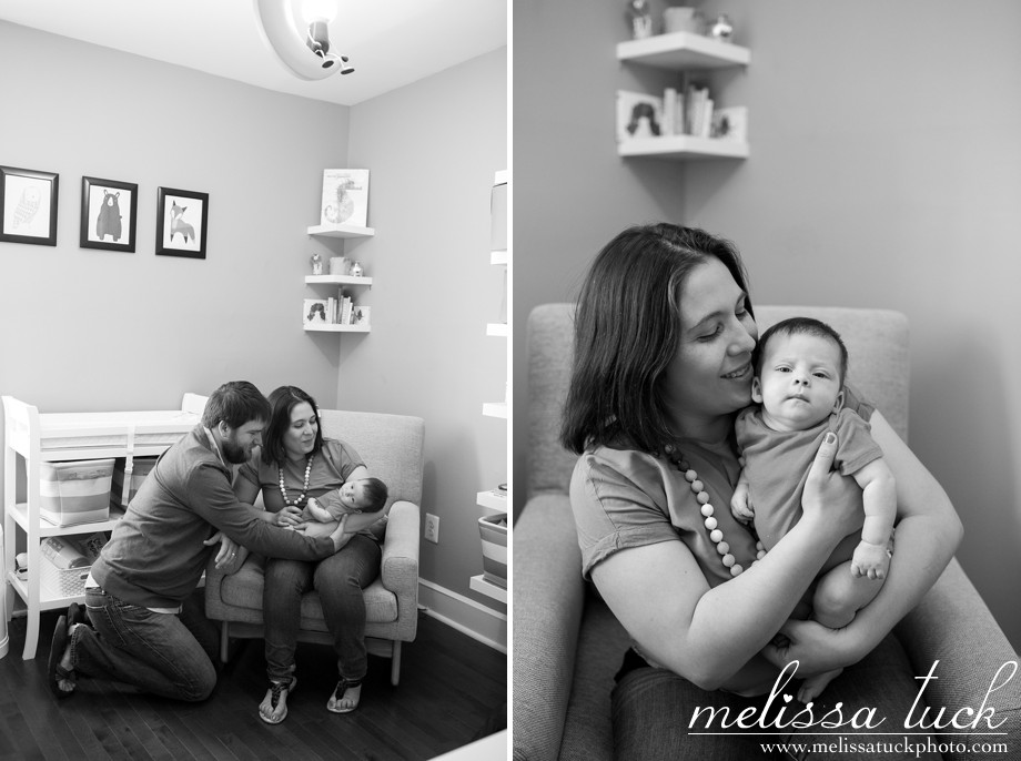 Washington-DC-family-photographer-birch_0005