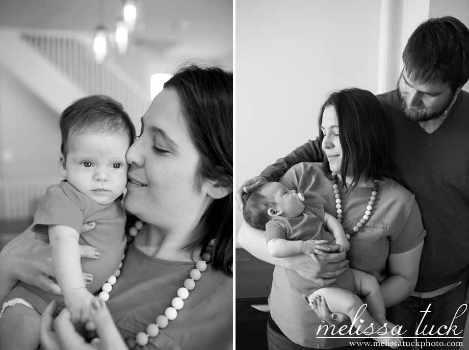 Washington-DC-family-photographer-birch_0012