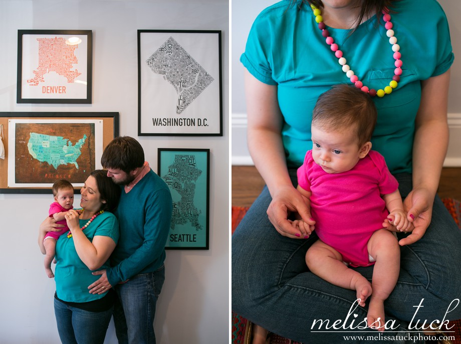 Washington-DC-family-photographer-birch_0013